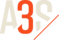 Logotipo A3s